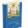 """""""Masoneria ocultă"""" de Jean-Marie Ragon"""