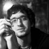"""Bogdan Coşa, câştigătorul secţiunii """"Proză"""", la Concursul de Debut al Editurii Cartea Românească, ediţia 2011"""
