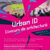 """Doi tineri arhitecţi din Timişoara, câştigătorii concursului """"Urban ID"""""""