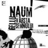 """Premieră editorială absolută: """"Vârsta semnului"""" de Gellu Naum, cu 52 de poeme în lectură proprie"""