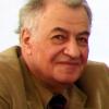 """""""Poezia ca geometrie fantastă"""": """"101 poeme"""" de Radu George Serafim"""