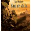 """Scriitorul bulgar Emil Andreev îşi lansează """"Râul de sticlă"""", la Bucureşti"""