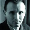 Robert Şerban dialoghează despre poezie cu János Térey şi Ákos Győrffi, la Budapesta
