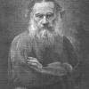 """""""Aşa nu se face, Adevărul holding!"""": Cazul Tolstoi. Plagiatul secolului, de Aura Christi"""