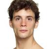 """Valentin Stoica, prim-solist al Companiei de Balet a ONB, va debuta în rolul """"Solor"""" din """"Baiadera"""""""