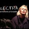 """Spectacolul """"ELECTRA"""", montat de Mihai Măniuţiu, se joacă în Turcia, în cadrul celei de-a XIII-a ediţii a """"Turkish State Theatres Sabanci International Theatre Festival"""""""