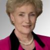 Erna Hennicot – Schoepges primeşte titlul de Doctor Honoris Causa, la Sibiu