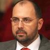 Reuniunea Consiliului Miniştrilor Culturii din Sud Estul Europei, la Bucureşti