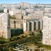"""Dezbaterea """"Chişinău: Viziuni despre un oraş în schimbare"""", la ICR Stockholm"""