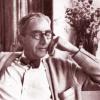 Mihail Jora, celebrat la 120 de ani de la naştere