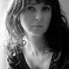 Ruxandra Cesereanu, preşedinta de onoare a Târgului de Carte GAUDEAMUS de la Cluj