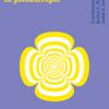 """""""Empatia în psihoterapie"""", coordonat de Arthur C. Bohart şi Leslie S. Greenberg"""