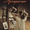 """Romanul """"Apropierea"""" de Marin Mălaicu-Hondrari, dezbătut la Bacău"""