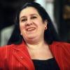 """Pianista şi profesoara Liana Şerbescu din Olanda, invitată la evenimentul """"Ilinca Dumitrescu şi invitaţii săi"""""""