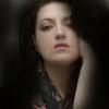 Seară Beethoven, cu soprana Ana-Maria Comşa şi mezzosoprana Miruna Gavrilă Sturza, la ONB