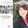 """Co-autorii volumului """"De ce m-am întors în România"""", în dialog cu publicul bucureştean"""
