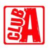 """Întâlnirile culturale """"Club A – 42 de ani"""", la a VII-a ediţie"""