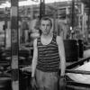 """Publicaţia """"Image at Work"""", lansată la New York"""