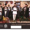 Festivalul de Paşte al românilor din Timoc