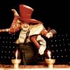 """Concursul de dramaturgie """"100, 1000, un milion poveşti"""", la cea de-a V-a ediţie"""