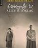 """Volumul """"Autobiografia lui Alice B. Toklas"""" de Gertrude Stein, tradus pentru prima dată în limba română"""