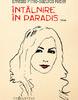 """Întâlnire în Paradis"" de Ernesto Pinto-Bazurco Rittler"