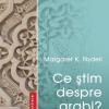 """""""Egipt: Istorie, Societate, Cultură"""" de Joseph Confraveux şi Alexandra Romano, """"Ce ştim despre arabi?"""" de Margaret K.Nydell şi """"Islamul şi musulmanii"""" de Mark Sedwick, în format digital, la CorectBooks"""