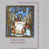 """Expoziţia """"Icoana pe sticlă…timp de credinţă în spaţiul Transilvaniei"""", vernisată la Budapesta"""
