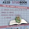 """Începe Târgul de carte studenţească """"ASID StudBook"""", ediţia a II-a"""