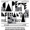 """Dezbatere """"Între luptă anti-comunistă şi rebeliune legionară. Manifestări naţionaliste în Piaţa Universităţii 1990"""", la Centrul de Introspecţie Vizuală din Bucureşti"""