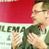 """""""Întâlnirea religiilor – credinţe, înţelesuri, practici"""", dezbatere la Clubul Dilema Veche"""