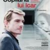"""""""Copilăria lui Icar"""", ultimul film al actorului francez Guillaume Depardieu, acum în România"""