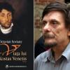"""Romanul de epocă """"Viaţa lui Kostas Venetis"""" de Octavian Soviany, lansat la Braşov"""