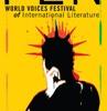 Mircea Cărtărescu, invitat la Festivalul Internaţional de Literatură PEN World Voices 2011, în SUA