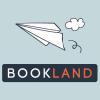 """""""Noaptea albă a cărţii"""", la BookLand"""