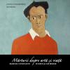 """""""Marcel Guguianu – Mărturii despre artă şi viaţă"""" de Lucia Valentina Stanciu"""