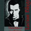 """Volumul """"Lucian Blaga. Paradisiacul. Lucifericul. Mioriticul"""" de Mihai Cimpoi, lansat la Târgul de carte de la Chişinău"""