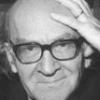 """Volumul """"Salazar şi Revoluţia în Portugalia"""" de Mircea Eliade, lansat în Portugalia"""