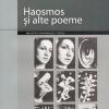 Lectură bilingvă a scriitoarei Magda Cârneci, la Institutul Francez din Bucureşti
