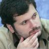 """Radu Vancu, invitat la """"Întâlnirile de luni"""", la Bistriţa"""