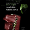 Scriitorii Nora Iuga şi Radu Niţescu, invitaţi la Clubul de lectură Institutul Blecher