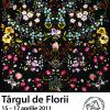 Târg de Florii, la Muzeul Naţional al Ţăranului Român