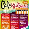 """""""Cafékultour – Săptămâna cafenelelor"""", la a VII-a ediţie"""