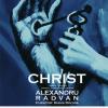"""Christ"" de Alexandru Rădvan, la Anaid Art Gallery"