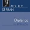 """Literatura de azi"": In memoriam Alex. Leo Şerban"