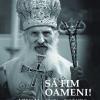 """""""Să fim oameni! Viaţa şi cuvântul Patriarhului Pavel al Serbiei"""" de Iovan Ianici"""