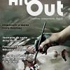 """Revista """"ArtOut magazine"""", la cel de-al treilea număr"""