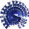 """Conferinţa de lansare a proiectului """"ForCult. Formare prin cultură – măsuri inovatoare de combatere a şomajului în economia cunoaşterii"""", la Sala Dalles"""