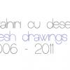 """Finisajul și lansarea catalogului """"Întâlniri cu desene/Fresh Drawings 2006-2011"""", la LC Foundation"""