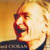 """""""Apel pentru memoria lui Emil Cioran"""""""